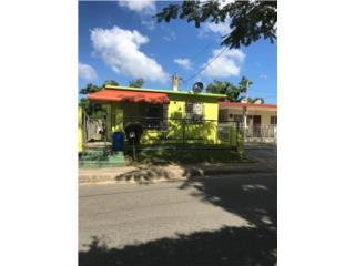 Duplex in Arecibo, $150,000