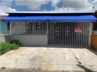 Villa De Rio Puerto Rico