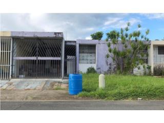 Unica Oportunidad.Villas de Rio Grande DUPLEX