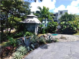 Amazing House sale Vieques