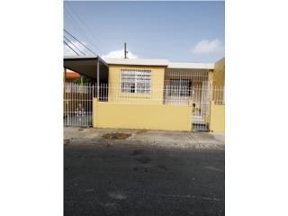******Nueva - Mercado Remodelada  Casa ******