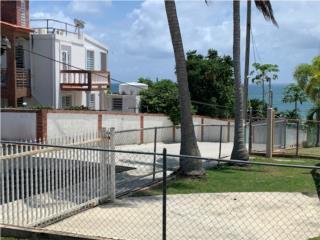 EL COCAL COUNTRY & BEACH CLUB YABUCOA