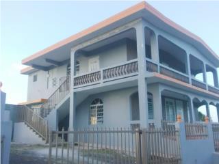 Casa comoda y privada