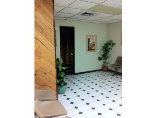 OFIC. PROFESIONAL-AGUADILLA MEDICAL BUILDING
