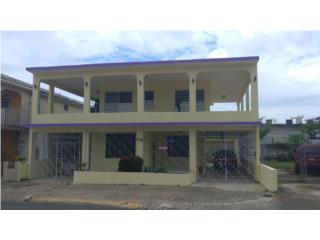 Puerto Nuevo / Area No Inundable