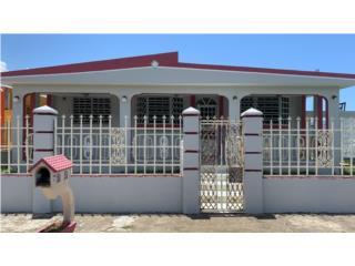 Casa, Vega Baja