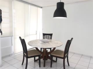 Apartmet Investment ** AIRBNB APPROVED