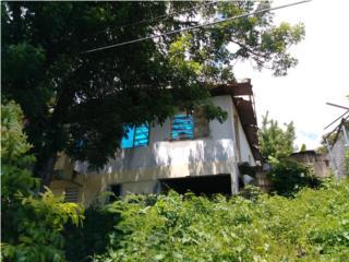 Ganga Casa barata