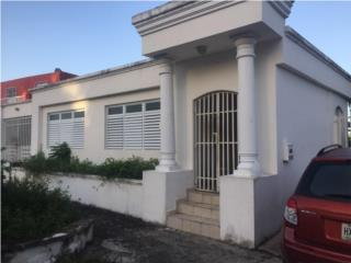 Vendo Casa con Apto. Interior Independiente