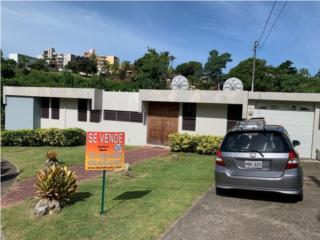 Casa Miradero, Amplio Patio, Area Tranquila
