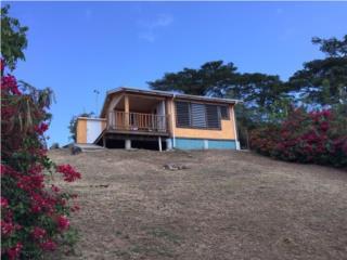 Casa de Playa en Vieques