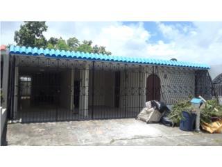 Villas de Loíza 3-2 Marquesina 96k