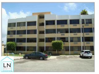Apartamento Condominio Chalets de Punto Oro