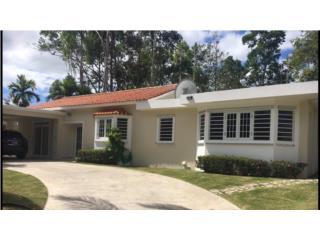 Casa Miradero 4C y 2B $249 mil