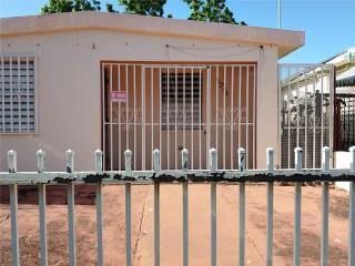 Residencia en Santurce