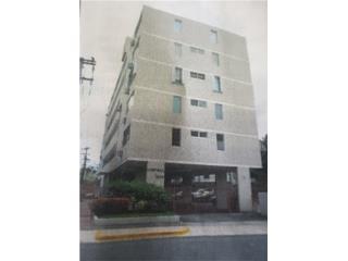 Dos apartamentos en el condo. University Gar