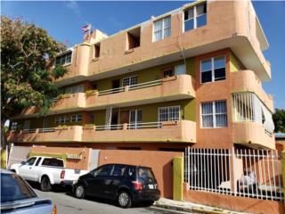 Excelente Apartamento a Pasos Calle Loiza