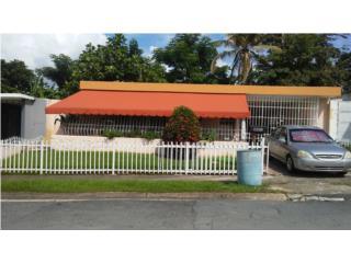 Casa Rexville 5hab/2baños