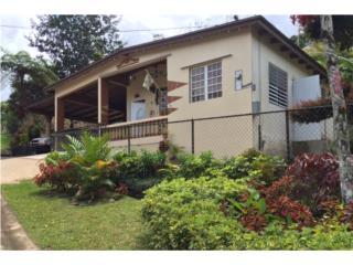 Casa Tanama Valle
