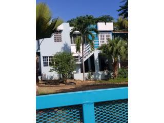 Villa Taina  Cabo Rojo