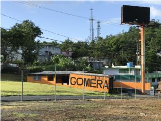 Se vende llave de Gomera, en montehiedras