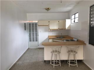 venta de casas duplex
