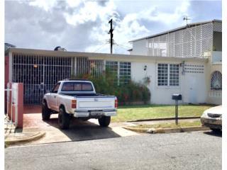 CASA 3hb.2bn,Garaje 2 vehiculos,Calle Austral