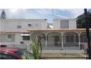 Apartamentos Urb Muñoz Rivera