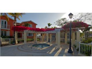 Las Casitas II Luxury Collection Villa