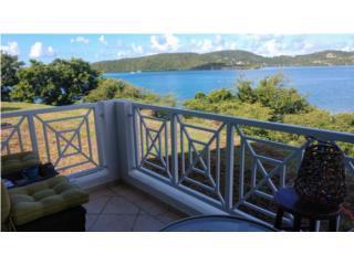 Villa en Costa Bonita Beach Resort