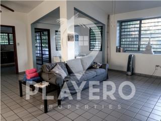 Punta las Marias Airbnb, 3BR, 2BA, $500k OMO