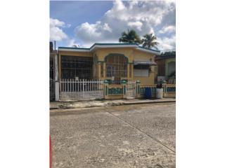 Casa ubicada en la Calle Barbosa $70,000 3/1