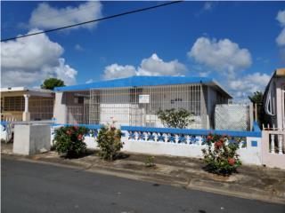Verdemar en Punta Santiago,Oportunidad Airbnb