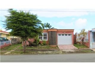 Acogedora propiedad en Rio Grande Estate