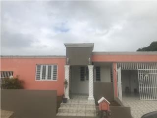 Se vende casa Río Grande Estates
