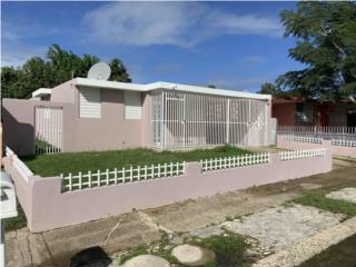 DISPONIBLE PRONTO - Rio Grande Estates