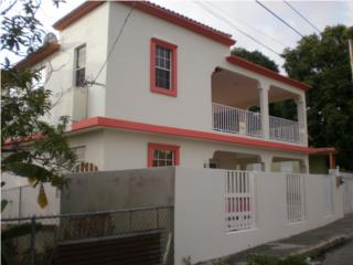 Se vende casa en San Romualdo