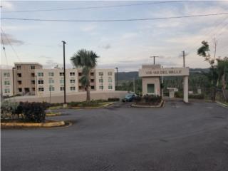 Vistas Del Valle Puerto Rico