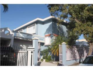 Espectacular Casa en Baldrich / 4035p2