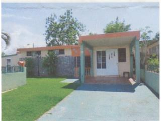 casa mas apartamento, mayaguez, urb. san jose