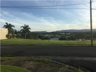 1090 SQ/Mt Haciendas Caribe Excellent view!