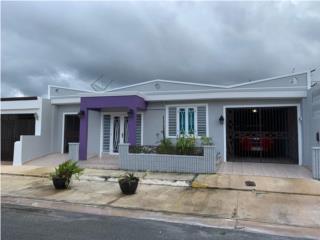URB Puerto Nuevo