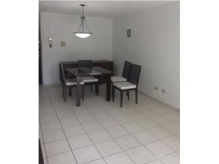 Apartamento, Condado-Miramar