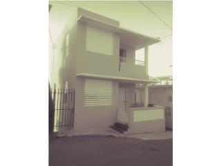 Casa en Area Bad. #12 Aldea Vázquez, Corozal