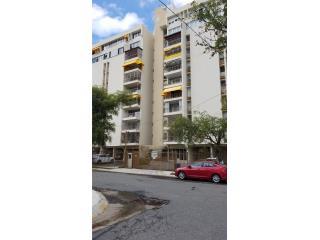 Apartamento 2 Hab/1 Baño ,San Patricio $130k