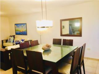 Ocean Club at Seven Seas! Fully furnished!