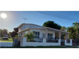 Beautiful house for sale @ Jobos Isabela