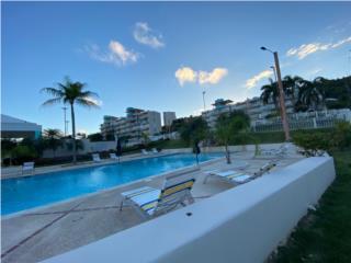 Villas del Faro!!! Garden... Se va rápido!!!