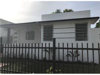 Casa, Baldrich control de acceso, 3h-2b, 220k