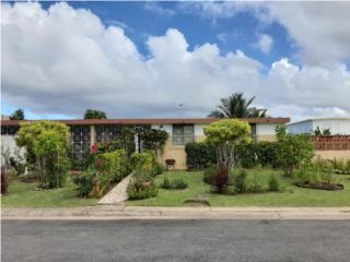 Casa Terrera Valle Arriba Heights